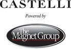 Castelli by The Magnet Group